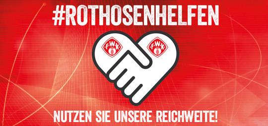 Header-Rothosenhelfen